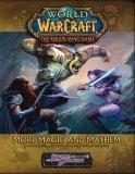 World of Warcraft Th...