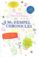 Ms Hempel Chronicles