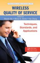 Wireless Quality of Service
