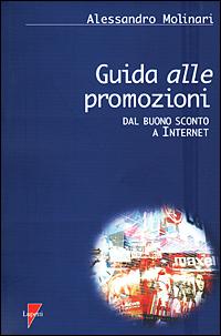 Guida alle promozioni