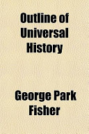 Outline of Universal...