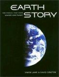 Earth Story