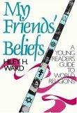 My Friends' Beliefs