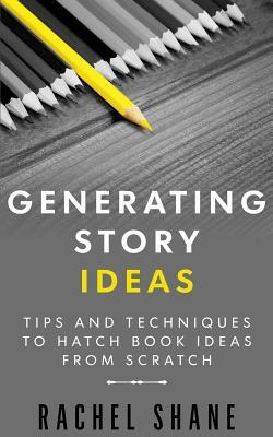 Generating Story Ideas