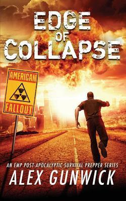 Edge of Collapse