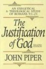 Justification of God, The,