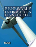 Renewable energy foc...