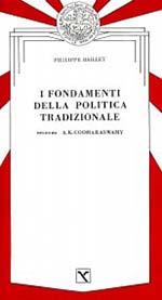 I fondamenti della politica tradizionale