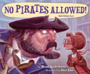 No Pirates Allowed! ...