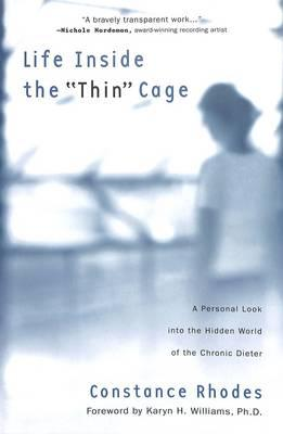 Life Inside the Thin Cage