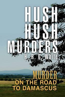 Hush Hush Murders