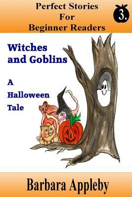 Witches and Goblins