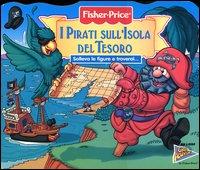 I pirati sull'isola del tesoro