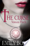 The Curse - Vanoras ...