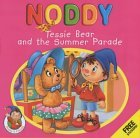 Tessie Bear and the Summer Parade