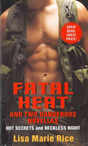 Fatal Heat and Two D...