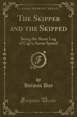 The Skipper and the Skipped
