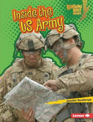 Inside the US Army