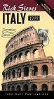Rick Steves' Italy 1...