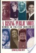 A rising public voice