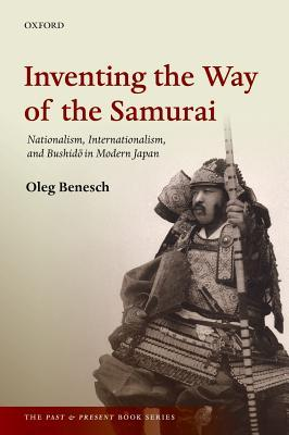 Inventing the Way of the Samurai