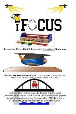 Ifocus Tool-kit