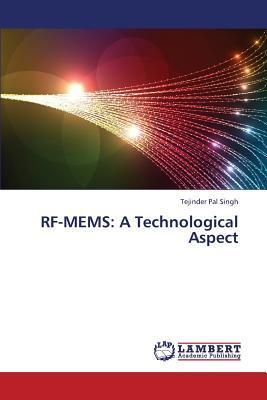 RF-MEMS