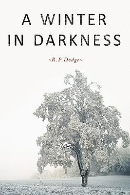 A Winter in Darkness