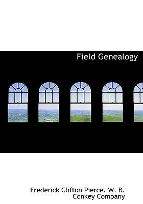 Field Genealogy