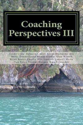 Coaching Perspectives III