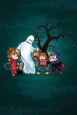 Spookies 20