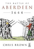 The battle for Aberd...
