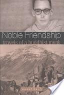 Noble Friendship