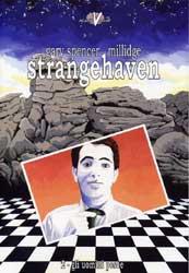 Strangehaven vol.2