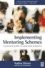 Implementing Mentori...