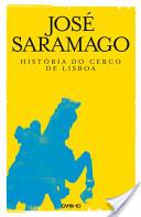 História do Cerco d...