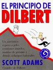 El principio de Dilb...