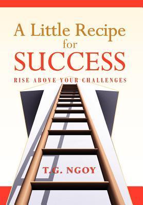 A Little Recipe for Success