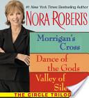 Nora Roberts's Circle Trilogy