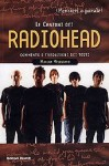 Le canzoni dei Radiohead