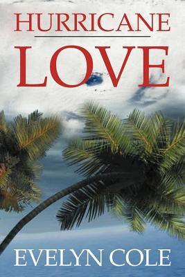 Hurricane Love