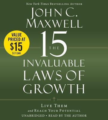 The 15 Invaluable La...