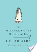 The Miracle Cures of...