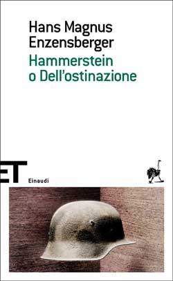 Hammerstein o Dell'o...
