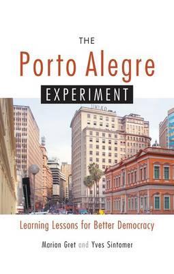 The Porto Alegre Experiment