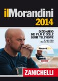 Il Morandini 2014