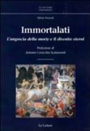 Immortalati