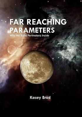 Far Reaching Parameters
