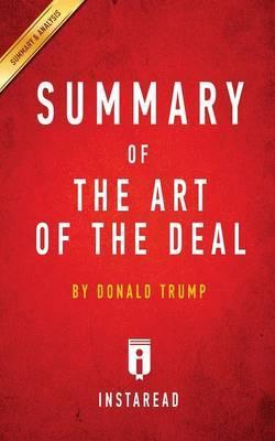 Summary of The Art o...