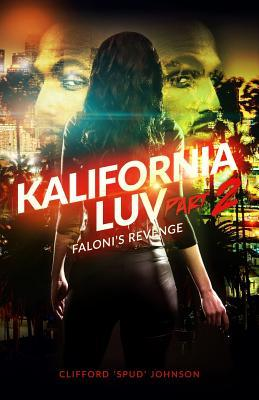 Faloni's Revenge